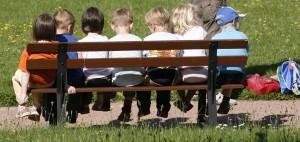 preschool-548170 - Kopia